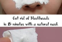 Beauty tips / Tips