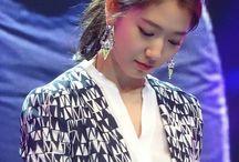 Park Shin Hee
