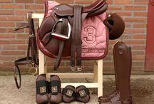 Want it !! / Horses->Tack,stables..