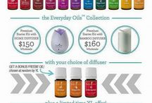 Essential Oils for Pets / Essential Oils for Pets provides safe and easy tips about how to use oils with your animals.