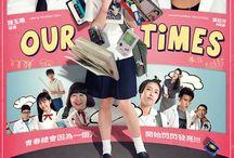 Taiwanese Movie