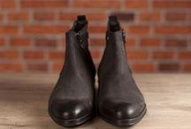 All Brands / erkek giyiminde ön plana çıkan ayakkabı koleksiyonuyla All Brands sizin de alışveriş listenizi alt üst edecek.