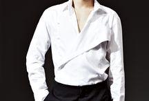 Мён Су