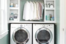 Home_Laundry room