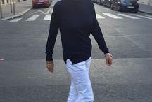 style Paris