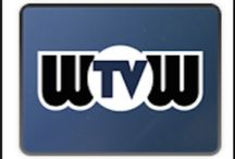 WOW TV Subscription / WOW TV Subscription