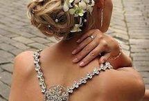 Fabulous Weddings!