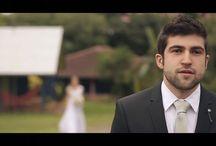 My Wedding Films