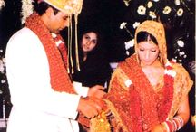 Bollywood Weddings / 'Shaadi No. 1': 10 famous Bollywood weddings in pictures!