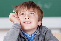 DoTERRA use ADHD/ ADD