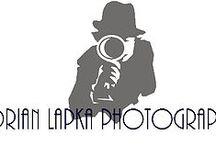 Adrian Lapka Photography Łódź