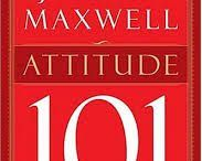 Books: John Maxwell / Books on Leadership & Personal growth by best selling author John C. Maxwell.  http://leadershipforlifeblog.com/leadership-store/