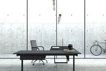 Workspace by Superstore.fr