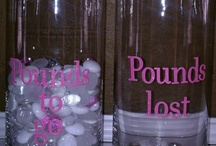 Weight Lose Ideas