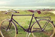 Vintage_bicycle_men