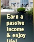 Introducing various income opportunities