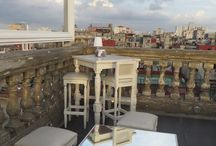 Cuba_restaurant