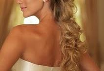 penteados pra casamento