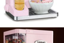 utensílios de cozinha¡
