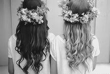 peinados invitadas de boda