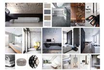 Style-borden By VAN VEEN INTERIEUR ONTWERP