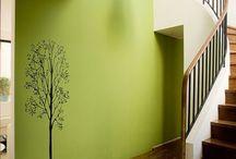 Casa-Pintura