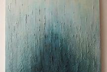 Obrazy abstrakcyjne Sylwia Michalska, malarstwo abstrakcyjne, abstract paintings / abstrakcja, obrazy abstrakcyjne, malarstwo abstrakcyjne, obrazy strukturalne, abstract paintings, structural paintings