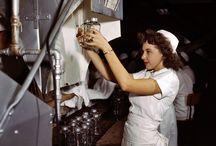 1942 фото