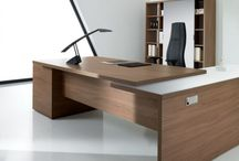 Awesome Office / Nice designed Office Furniture and assesories