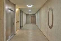 Korridor MFH