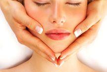 skin&body care <3