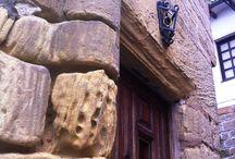 Madre Piedra / Cultura y naturaleza