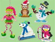 Christmas Ideas for home