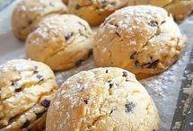 pasta-kurabiye