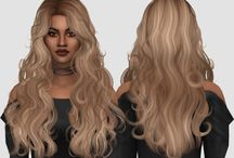 AAA the Sims 3