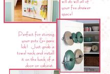 Like Martha Stewart Clean / Cleaning House Tips and Tools! / by Teresa Moseley