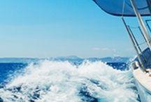 • aktywny wypoczynek, / #PomorzeZachodnie! Zobacz cały artykuł na: www.morzeprzygody.eu/?page_id=490