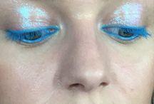 Blue Harness Shoot Niklas