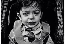 Kids / Great kids photographs