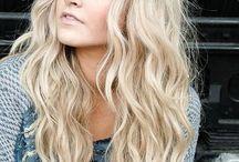 Chic Summer Hairstyles