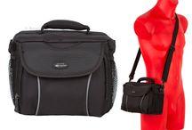 Bilora DigiStar Compact (4070) - Tasche / Bilora DigiStar Compact (4070) - Tasche  http://www.photo-bags.de/kamerataschen/bilora-digistar-compact-4070.html