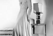 beautiful clothing / by Joy Ragan