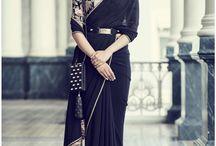 2018 indianwear