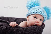 Kids, Newborn / Kids, Newborn photos