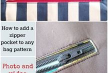 sewing_tips