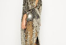 Wow dresses