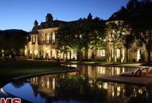 The Ultra Luxury Real Estate Market in Los Angeles