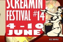 musik / festival