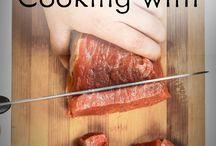 cheap cuts meats