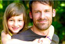Kindesunterhalt & Sorgerecht / Kindesunterhalt, Sorgerecht, Familienrecht, Unterhalt, Kinder, Familie, Umgang, Umgangsrecht